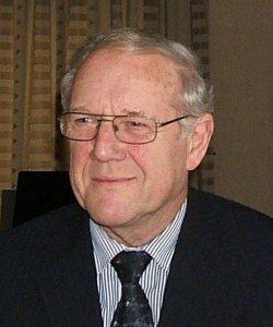 ds H.deGraaf